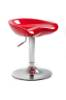 Picture of Ugostiteljska stolica - Spoony