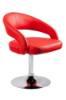 Picture of Ugostiteljska stolica - Stilo